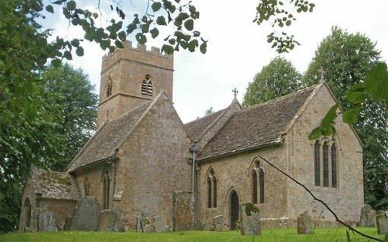 Do Church bells harm you?