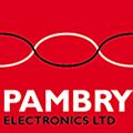 Pambry Electronics